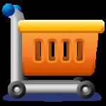 shopping-cart-image