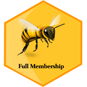 Full Membership Image